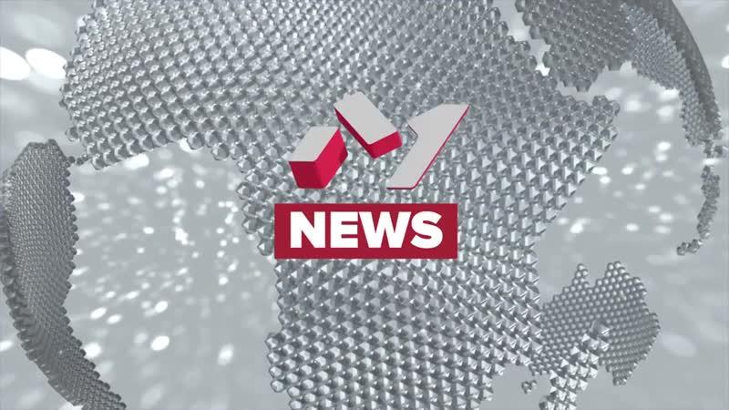 M1News LOBODA та Алан Бадоєв відновили співпрацю