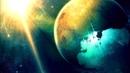 Как устроена Вселенная. Космос наизнанку Юпитер Тайный близнец Солнца - Тайны мироздания
