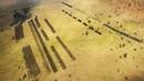 Битва при МАРАФОНЕ ► Самое Великое Сражение в Истории Греков
