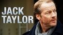 Джек Тейлор 1 сезон 1 серия детектив криминал 2010 Германия Ирландия