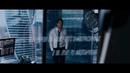ДухLess 2 ( Не выходи из комнаты Бродский) 1080p