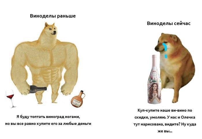 "Антибренд ""Бузова"""