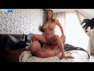 Josephine Jackson Crazy Fuck - All Sex Hardcore Big Natural Tits Boobs Juicy Ass Rimjob Deepthroat Rough Brutal Chubby, Porn