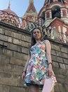 Личный фотоальбом Анастасии Новиковой