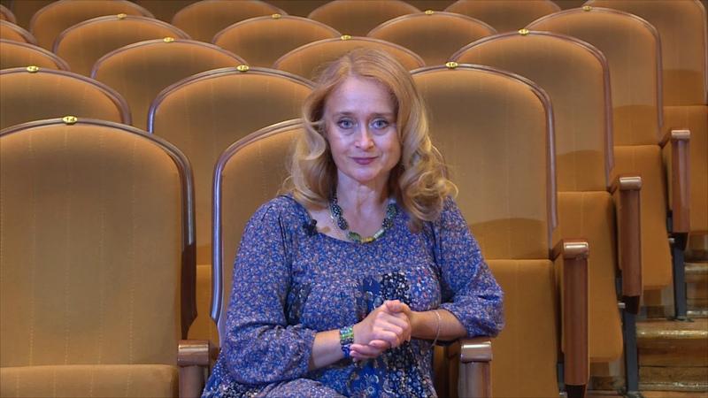 «То, что вы не услышите в концертном зале»Людвиг ван Бетховен. Часть вторая