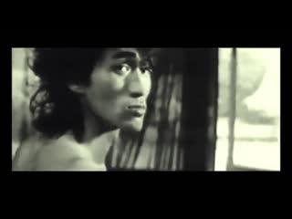 Гарик Сукачёв - Когда-то ты был битником (2015)