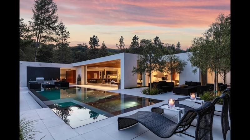 1120 Loma Vista Beverly Hills