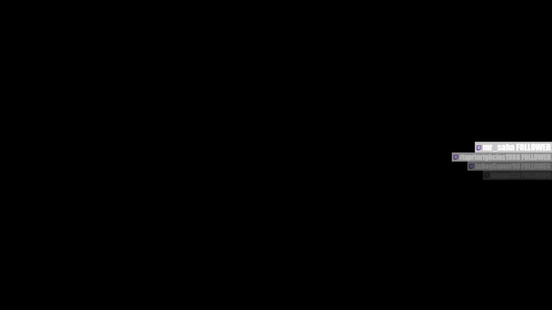 ¯\_(ツ)_¯ рукалицо [RU][PC]