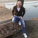 Сергей Тюпаев - Самара,  Россия