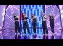 Tokopedia x ITZY Wannabe TOKOPEDIAWIB TV SHOW