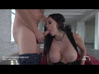 [AlettaOceanLive] Aletta Ocean - [2020, All Sex, Blonde, Tits Job, Big Tits, Big Areolas, Big Naturals, Blowjob]