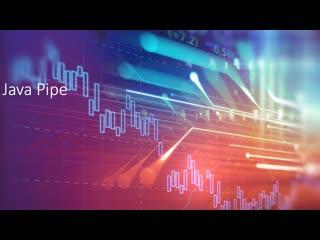 Java Pipe. Лекция 5. Основы развертывания приложений в Kubernetes