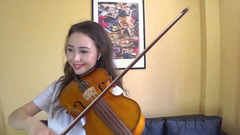 Тима Белорусских Фотопленка viola
