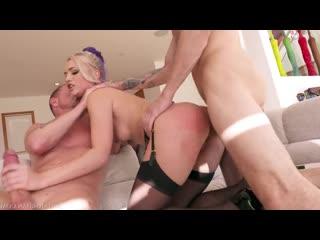 Отборные фуллы -  - [порно, секс, POVD, Brazzers
