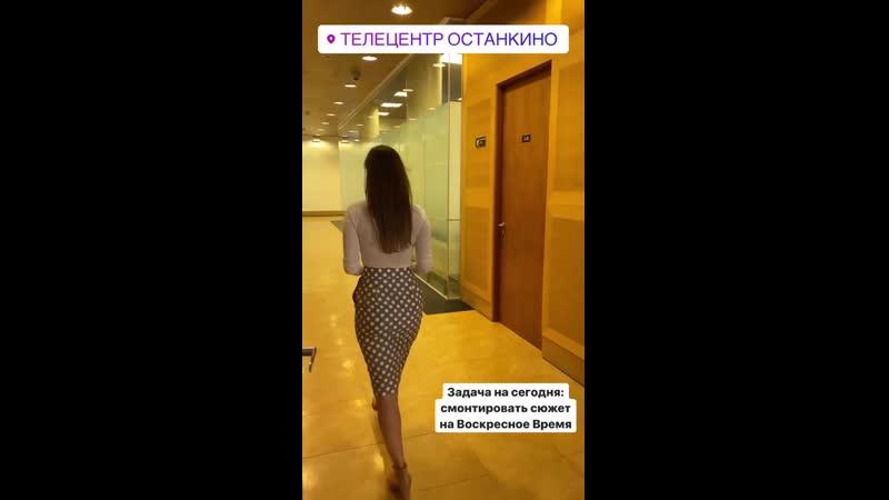 Natalia_yurieva