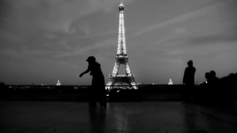 Julien Clerc - J'Ai Eu Trente Ans