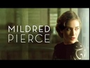 Mildred Pierce End Titles Piano Cover by Emily Blegvad