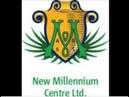Компания Нью Миллениум Центр ЛТД Самый лучший лохотрон в мире