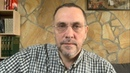 Дагестан уроки выживания. Кто виноват в катастрофической ситуации