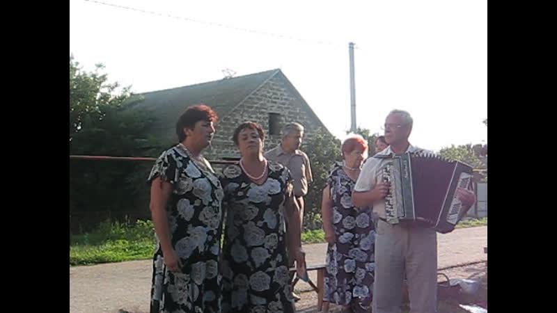 Крым , Ишунь - 3