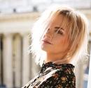 Алиса Вокс - Санкт-Петербург,  Россия