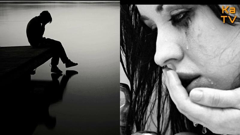 💔ЧАРО ТАНХОМ ГУЗОШТИ😢 ДИЛИ МАРО ШИКАСТИ😣 شما قلب من را شکسته اید 💔 AHANG IRAN PERSIAN SONG