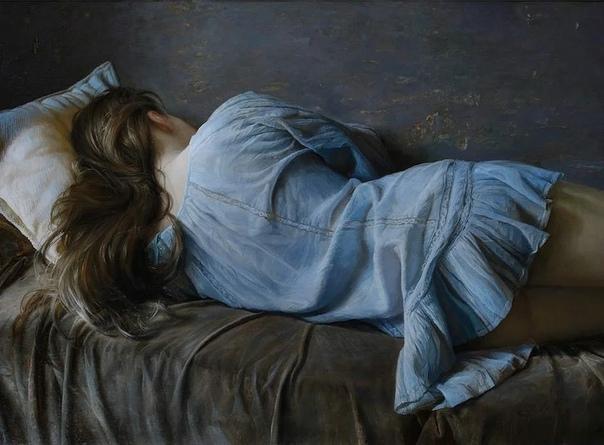 Сергей Маршенников - русский художник, родился в 1971 году в Уфе (Башкирия, СССР