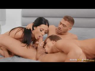 Abigail Mac, Azul Hermosa - Porn Big Tits Ass Milf Teen Sex Fuck Boobs Cock Dick Cumshot Facial Bangbros Brazzers RealityKings