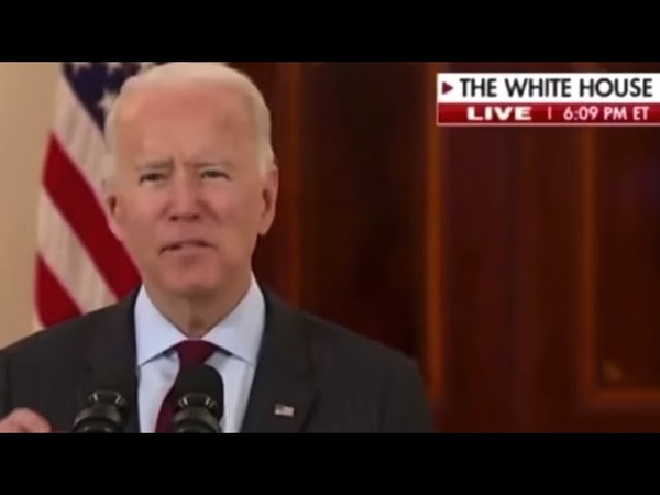 Watch Joe Biden Speech 🛑 Meltdown 🤦♂️ You Voted Trump Out For This 🇺🇸 Video Deeply Unwell 😳