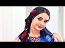 КЛАССНАЯ! ЧЕЧЕНСКАЯ ПЕСНЯ НА РУССКОМ 2020🔥 Малика Алдамова - Тамасханову Иссе🎤 2020🎤 🎧 🎼 🎵🔥