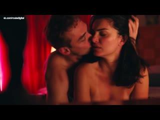 Mayana Neiva Nude, Bruna Lombardi - A Vida Secreta Dos Casais (2019) s2e9-10 Watch Online