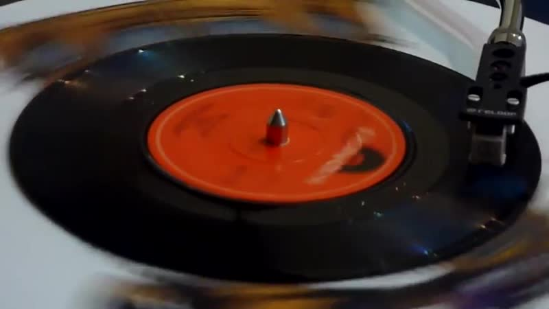Slade ' Coz I Luv You 😔 ' Vinyl Play