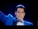 Freddie Mercury Love Me Like There s No Tomorrow Original Extended Version 1985