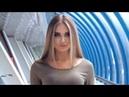 V2G Antonov Karina Shustova - Нас укроет ночь [ Video]