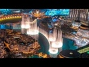 Magique Fountains of Dubai For Insomnia Do you have problem a sleep? Watch it in 5 min Episode 5