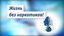 09.12.2020 Главная тема. Жизнь без наркотиков!