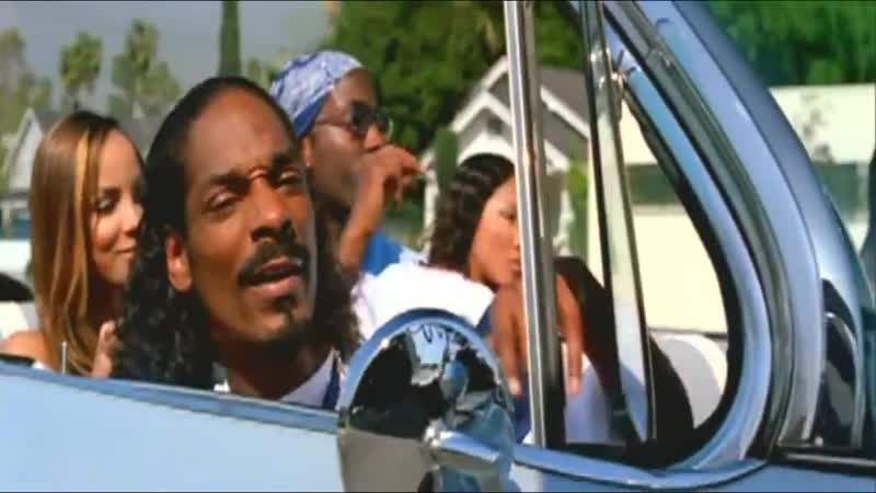MR 1992 MUSIC MY LIFE Snoop Dogg Wrong Idea (feat. Bad Azz, ...' Dead) (720p).mp4