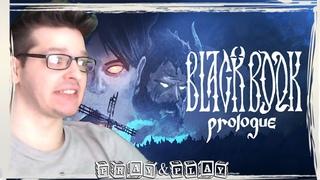 №2 Сражаемся и подчиняем нечисть в игре Black Book Обзор Gameplay Prologue