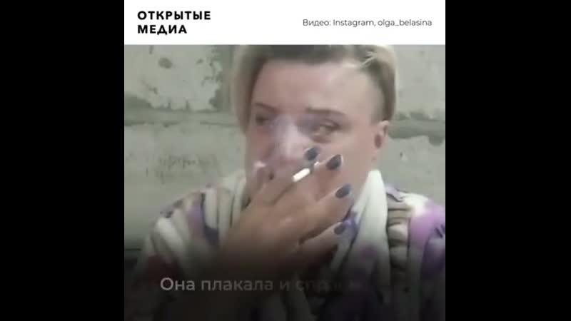 Беларусь город Печи