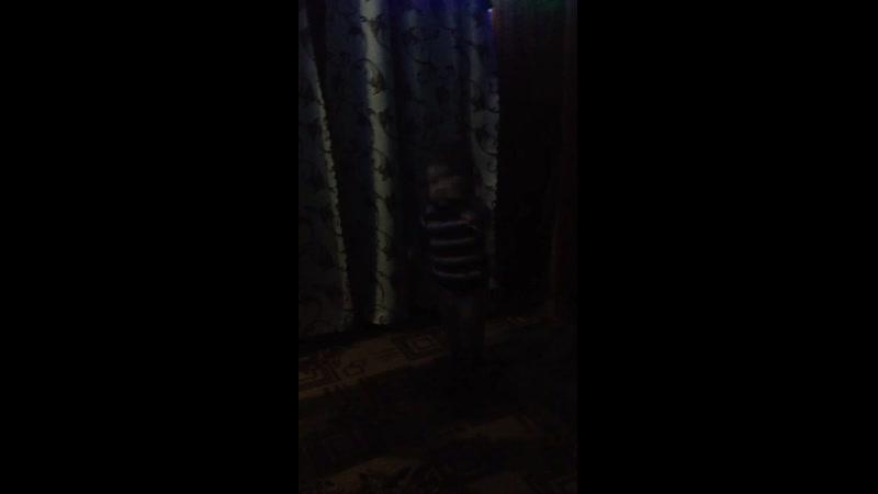 VIDEO 2020 04 30 16 03