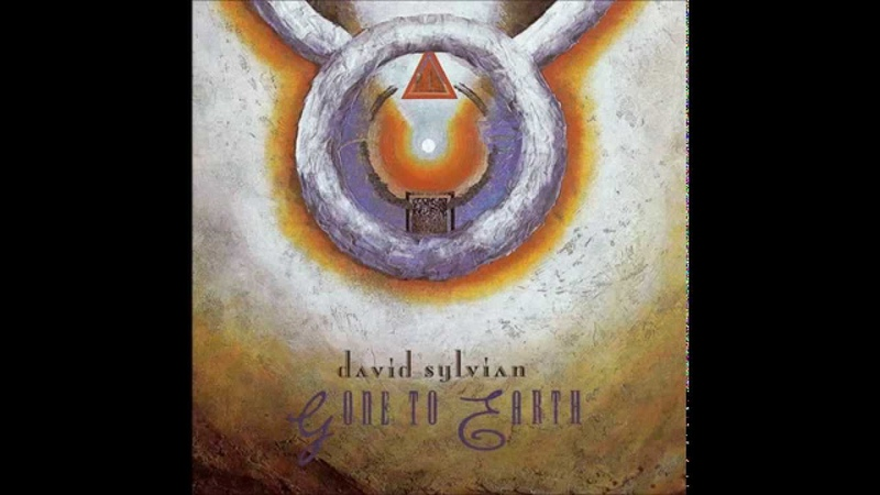 David Sylvian - Before the Bullfight