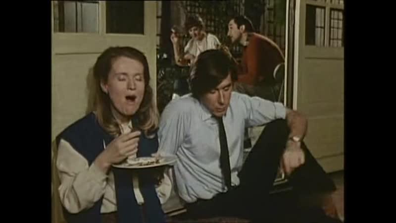 Petit Dejeuner Compris. S01E04