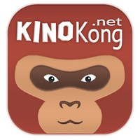 Фильмы онлайн от KinoKong.org