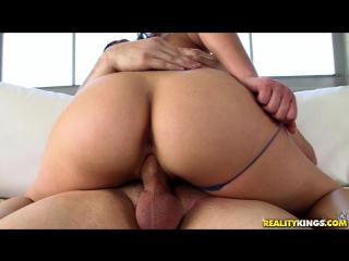 Natalie Lovenz, Shane Blair