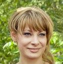 Личный фотоальбом Валерии Титовой