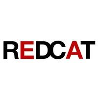 Логотип Танцевально-цирковая студия RedСat / Воронеж