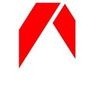 Логотип Вожатник