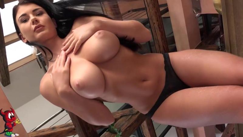 Идеальная Lucy li Худенькая Малолетка Teen Pussy Anal Web мжм анал