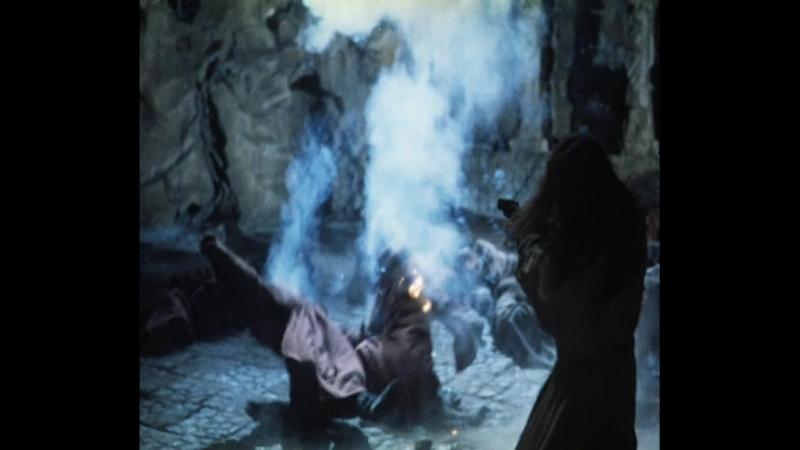 трудно быть богом(1989 ) Es.ist.nicht.leicht.ein.Gott.zu.sein1989_89.DVDRip-AVC