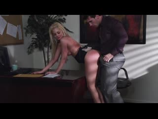 The Best of Riley Steele / Лучшее от Riley Steele